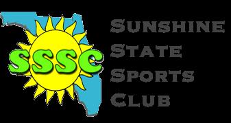 SunShineState Sports Club